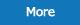 青山学院大学大学院会計プロフェッション研究科、履修証明プログラム、税理士のための「経営・会計支援プログラム」(令和1年6月29日))に登壇します。(公認会計士古川事務所)