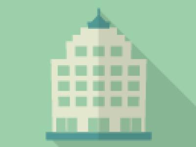 建設業認可を行政書士に委託する意味