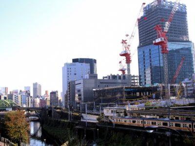 平成27年6月1日より「解体工事業」が追加されました(行政書士古川友美事務所)
