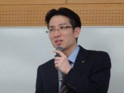 日本公認会計士協会東京会主催のCPE研修(中小企業支援の実務と事例研修会(平成29年4月19日))に登壇します。(公認会計士古川事務所)