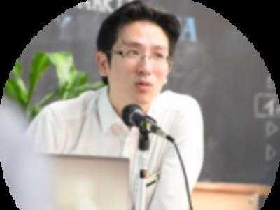 日本公認会計士協会東京会三多摩会主催のCPE研修(中小企業支援の実務と事例研修会(平成29年7月7日))に登壇します。(公認会計士古川事務所)